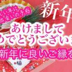 結婚相談 婚活 入会ダブルキャンペーン!!